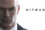 Hitman The Complete First Season 2016