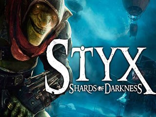 Styx Shards of Darkness 2017